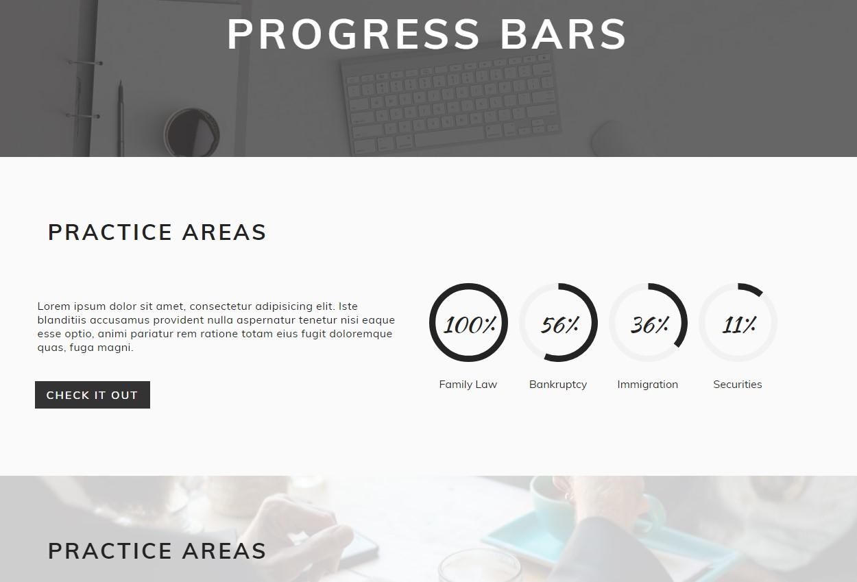 Ecommerce Premium Templates
