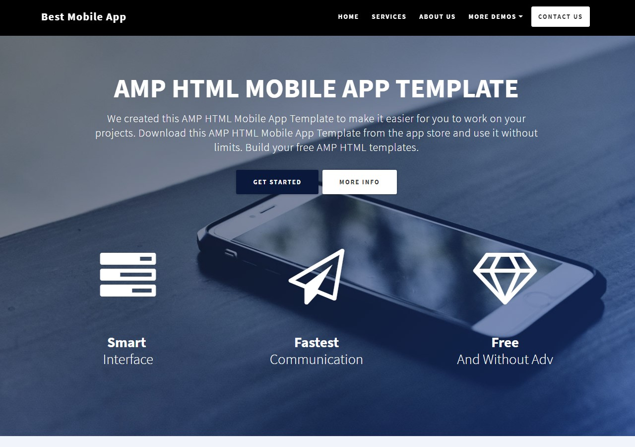 HTML Form Themes
